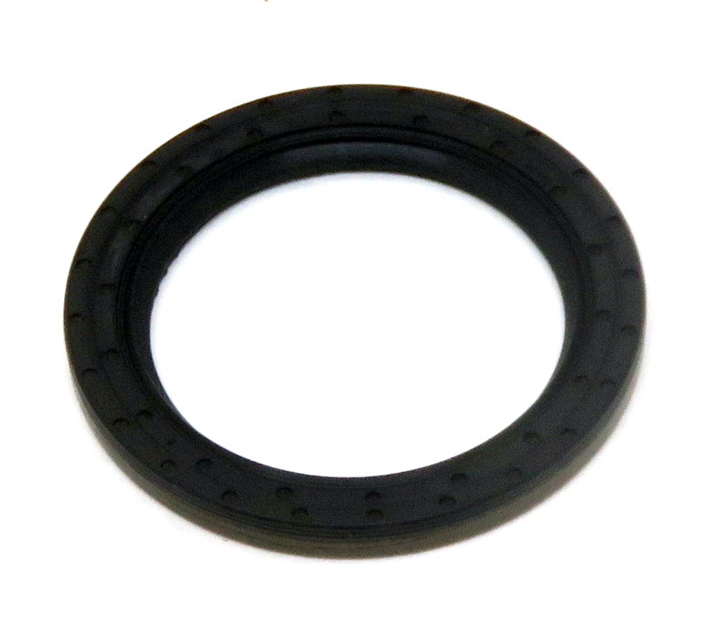 DL501-7Q Seal - Front