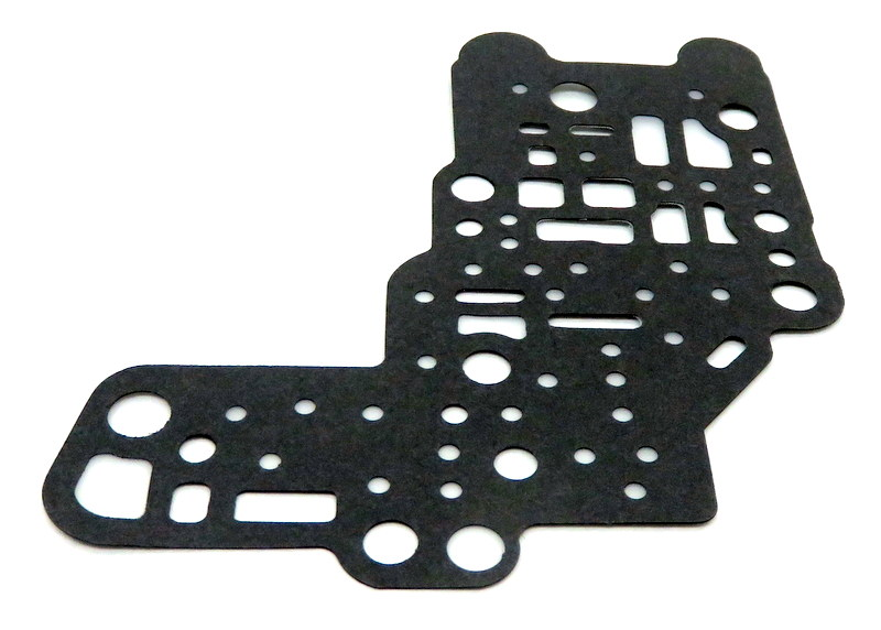 FRN5 Aux Valve Body Gasket - Lower