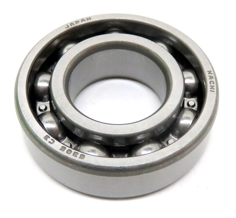 Nissan FSW715, 4 Cyl Counter Shaft Bearing