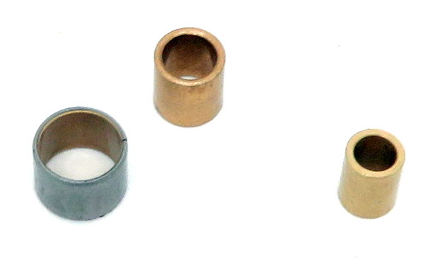 Bushing Kit, Honda 4 Speed, 3 Shaft