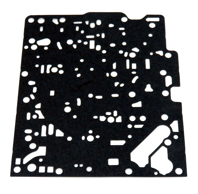 DCT470 Transmission Valve Body Upper Gasket
