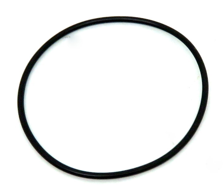 ZF5HP19 Oring Kit - 0734313010