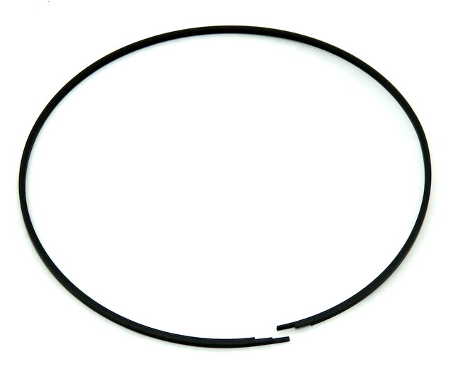 JF016E Drive Pulley Sealing Ring 5.860""