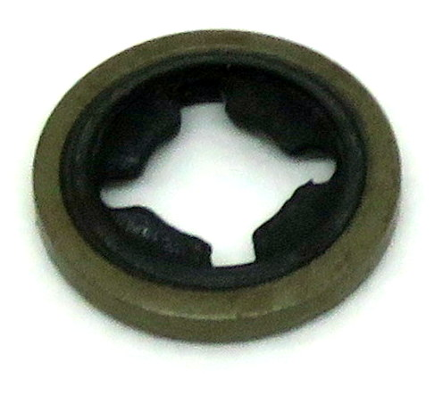 KM170 Series Pump Bolt Washer