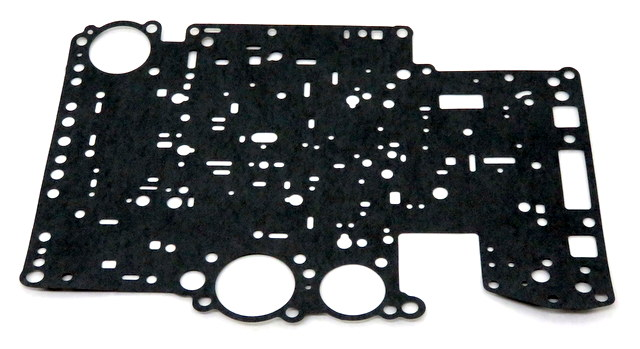 A440F Gasket - Upper Valve Body