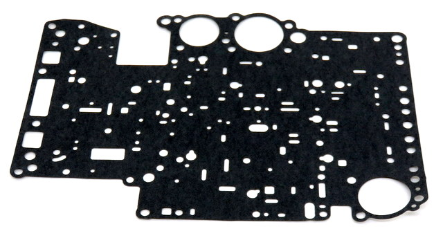 A440F Gasket - Upper Valve Body WCC
