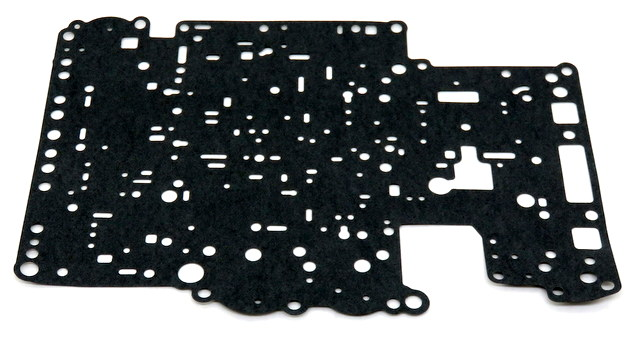 A440F Gasket - Lower Valve Body