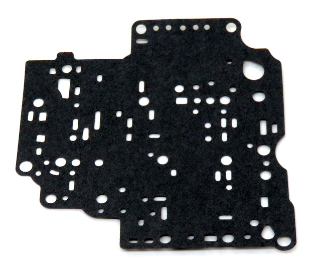 AW50-40LE Gasket - Valve Body - Saab Lower