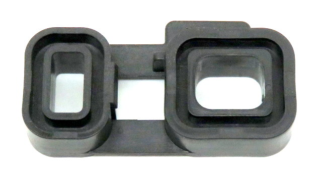 6R60 ZF6HP26 Plastic Support 0501215718