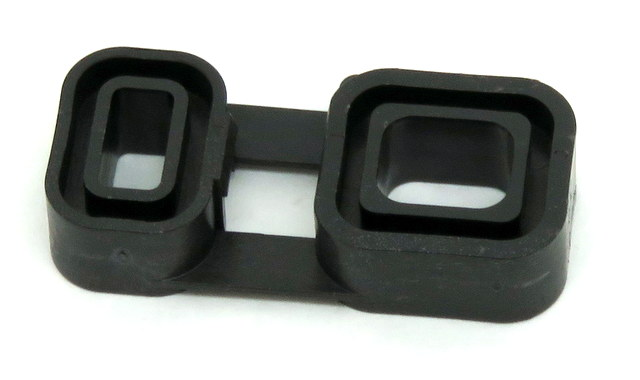 6R60 ZF6HP26 Plastic Support 0501219952
