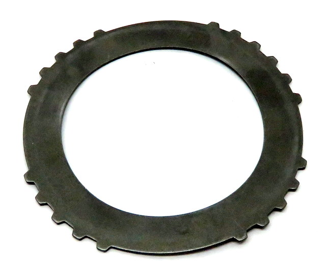 4R70W Cushion - Forward Clutch