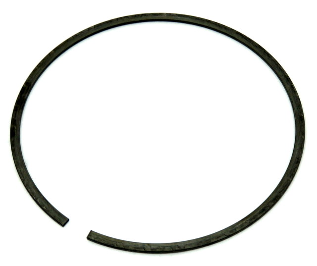 4R70 Forward Clutch Snap Ring