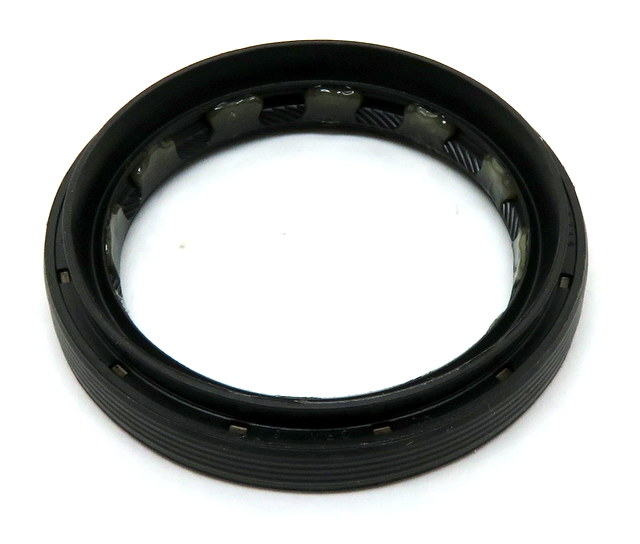 ITC Transfer Case Seal - Front Output
