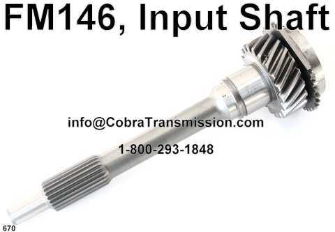 T56 5 6 Reverse Synchro Key And Spring Kit 50030039 1 as well Fm146 Input Shaft 5003039 1 likewise  on bmw x5 hub bearing