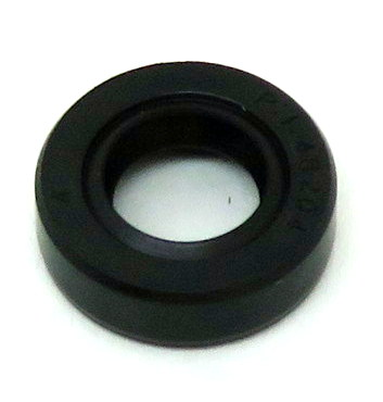 A8TR1 Seal - Manual Shaft