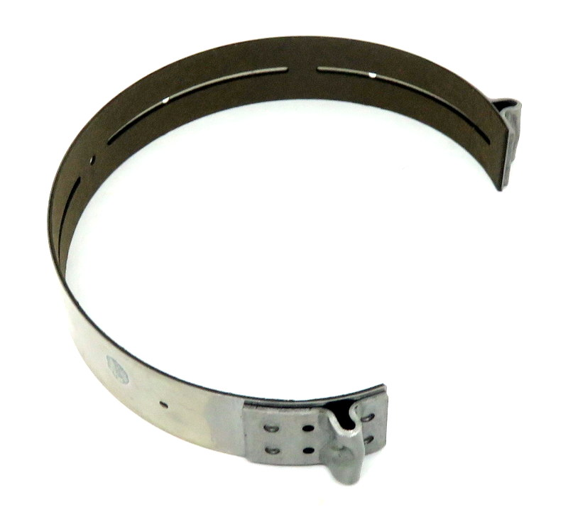 Brake Band, JF405E 4 Speed