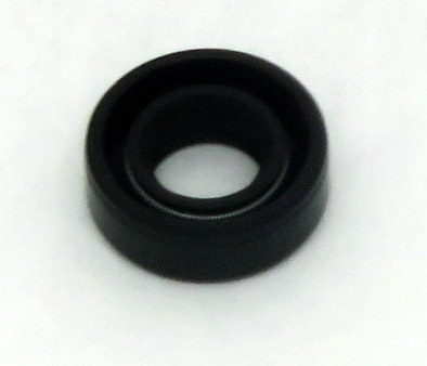K114 Auxiliary Pump Seal
