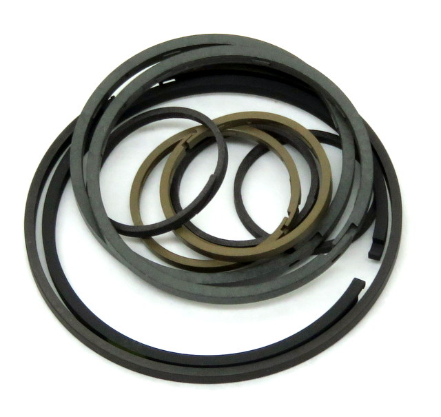 ZF6HP26 Sealing Ring Kit