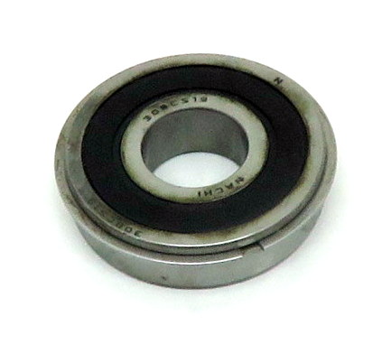 Toyota L45, L52, Main Shaft Bearing