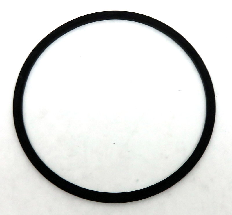 Low Reverse Clutch Seal - Various Applications