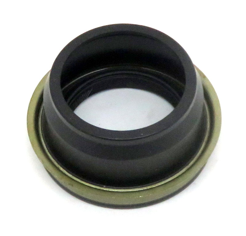MP2023, MP2024 Rear Output 6 Bolt Adapter Seal