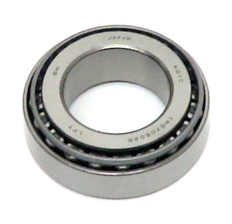 Bearing, Toyota A140 Series