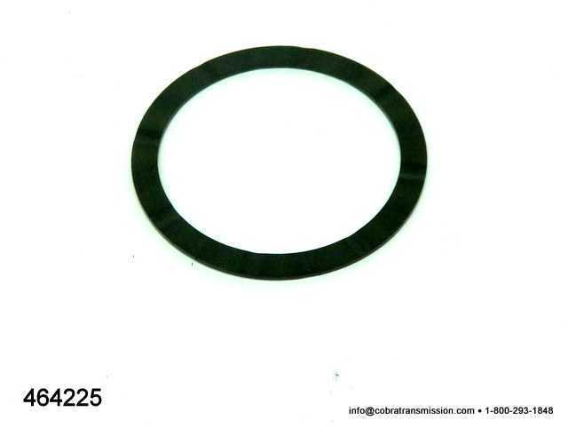 NP226 Washer - Rear Input
