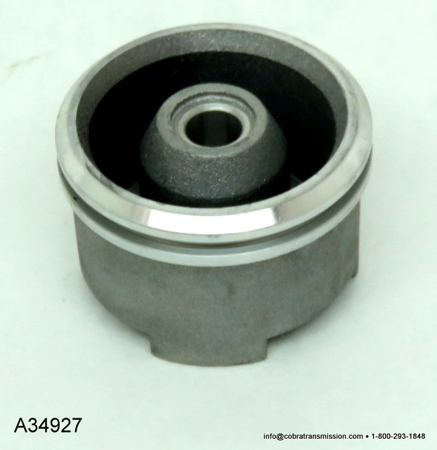 400, 3L80 Accumulator Piston