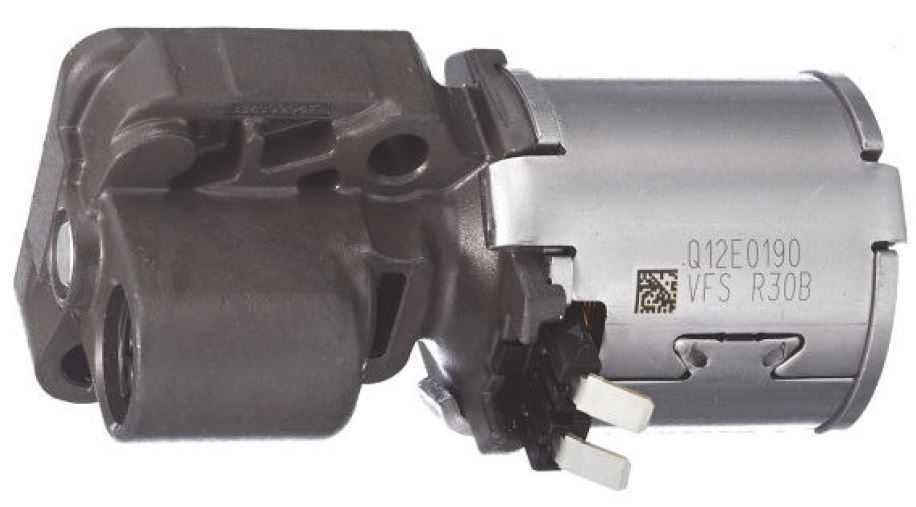 VW DSG Solenoide - Fuerza Variable