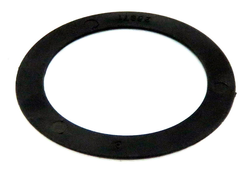Thrust Washer, Nissan RE4R03A/JR403E (4 Speed)