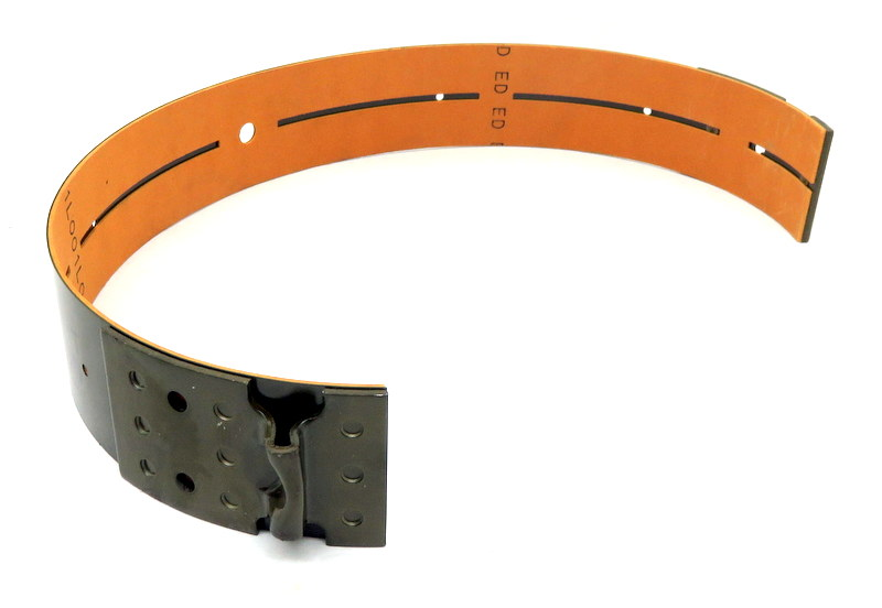 Brake Band, Nissan RE4F04A, RE4F04B, 4F20E
