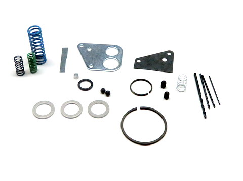 Valve Body Kit, A404 (30TH) - A670 (31TH)