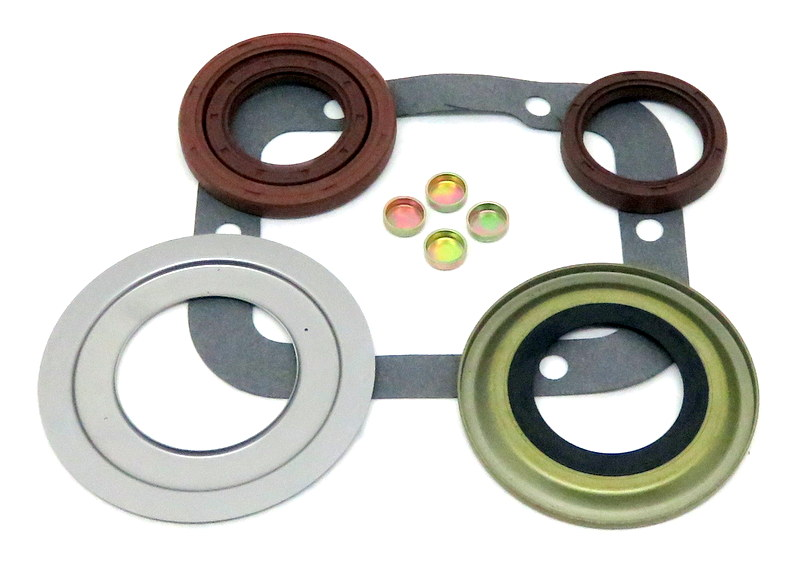 S6-650, Gasket & Seal Kit