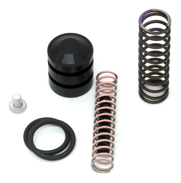 CD4E, Piston Kit