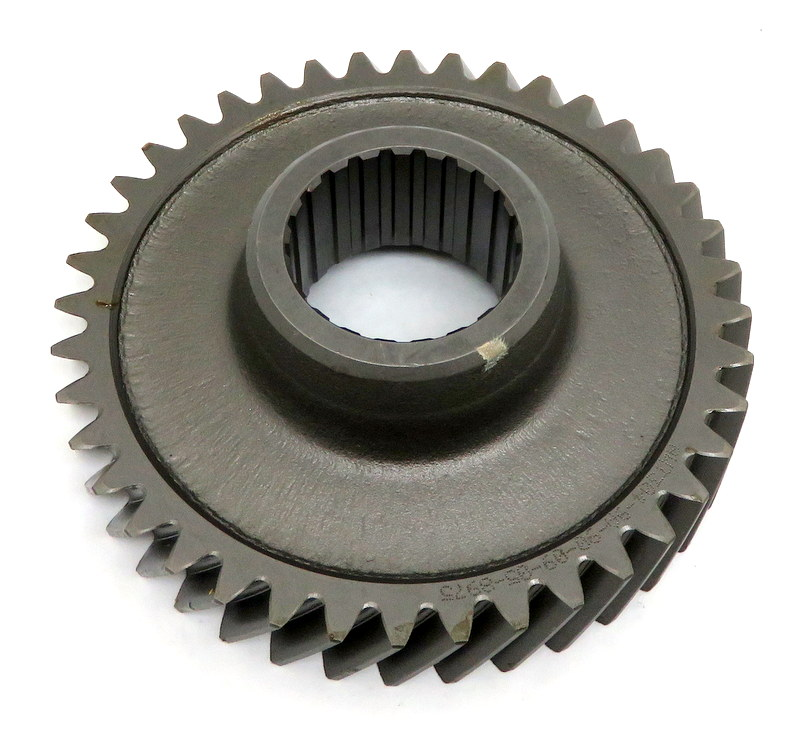 SM465, 4th Gear Counter Shaft