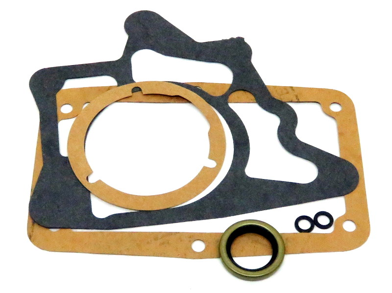 T14, Gasket & Seal Kit