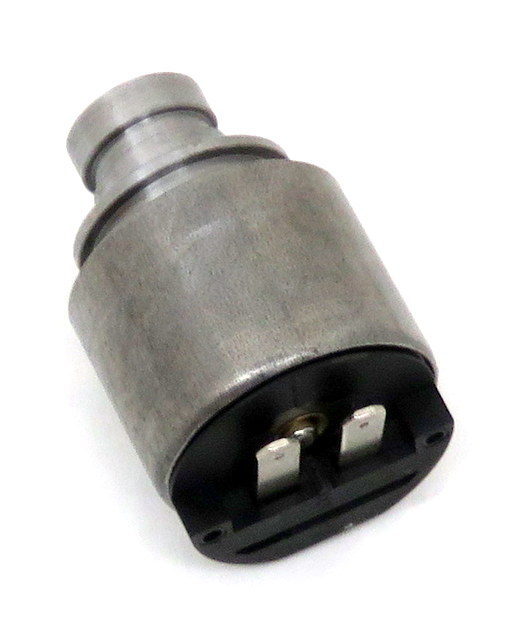 Solenoid, ZF4HP22, ZF4HP24