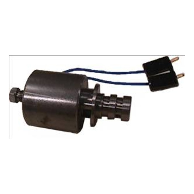 Solenoid, ZF3HP22 Pressure Regulator