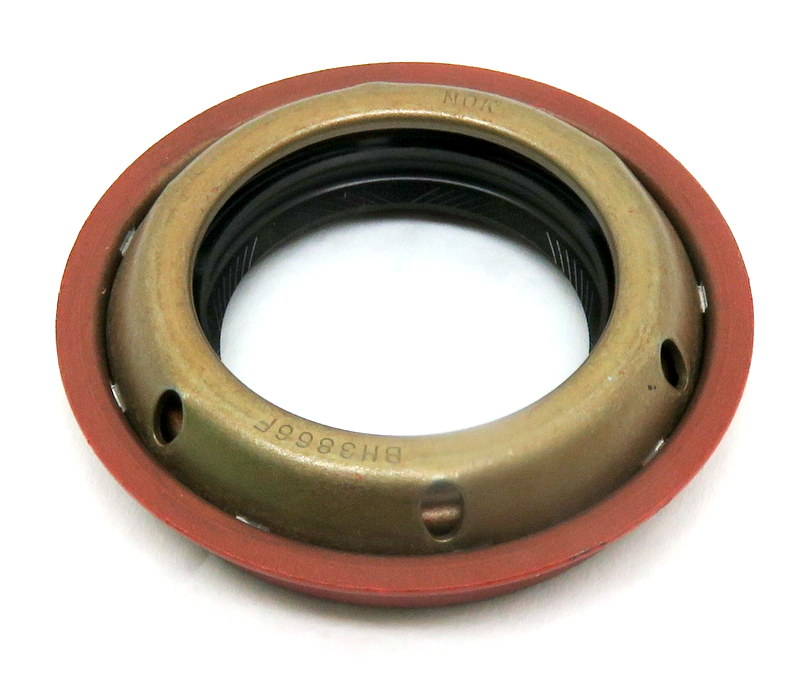 TF-80SC Left Axle Seal-39077B