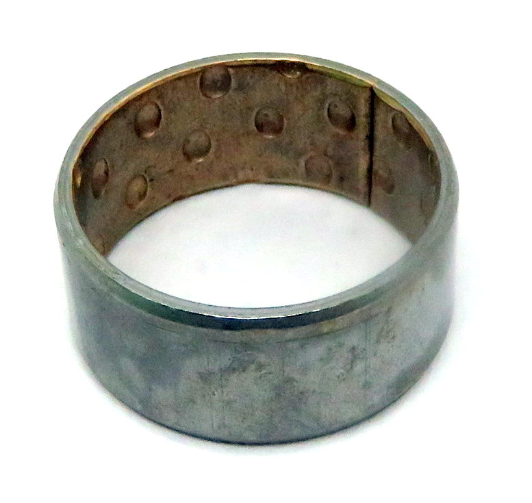 TF-81SC Sun Gear Bushing