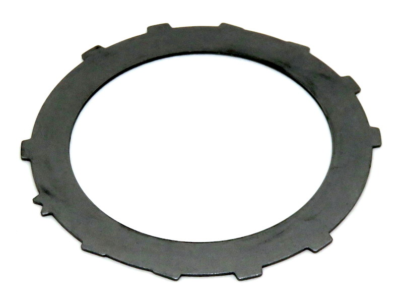 4L80E Forward Steel - 34128