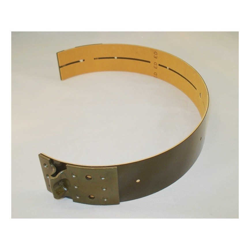 Brake Band, Nissan JF403E, LJ4A-EL