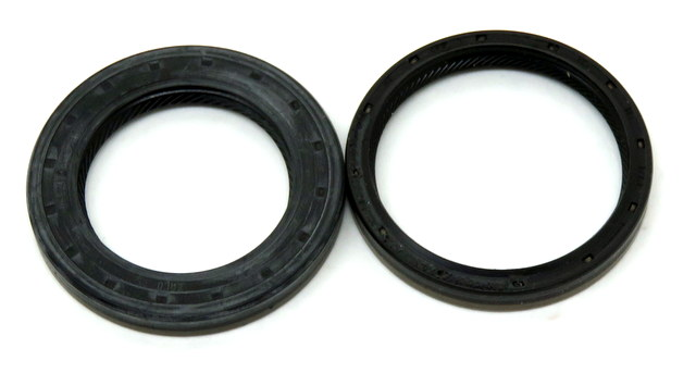 MB 4Matic Seal Kit