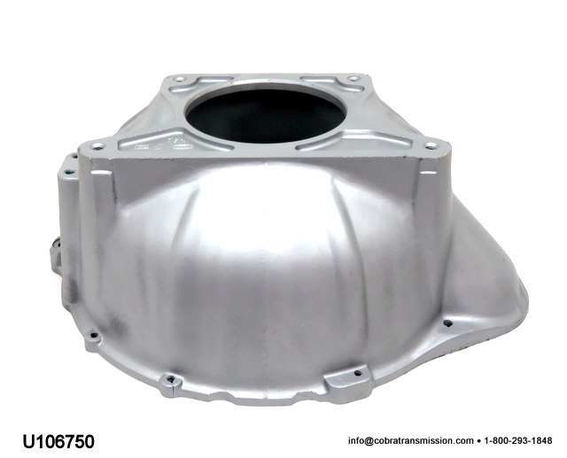 Ford Small Case Bell Housing