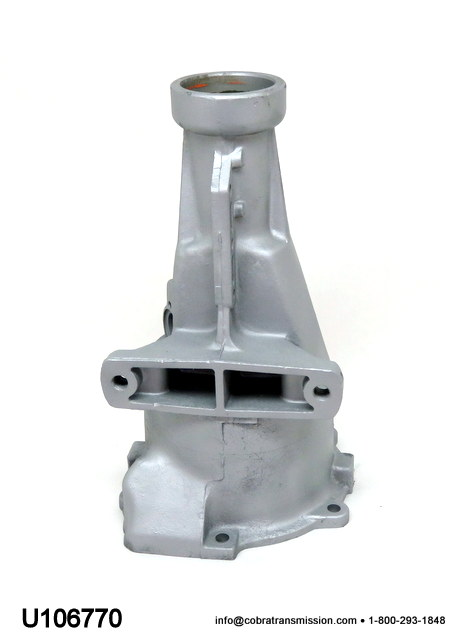 Ford Small Case Tail Housing