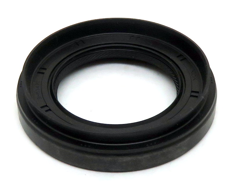 A540 Left Axle Metal Clad Seal