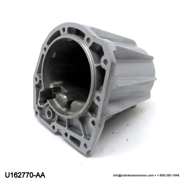 42RLE Extension Housing 4x2 - 52852993AA