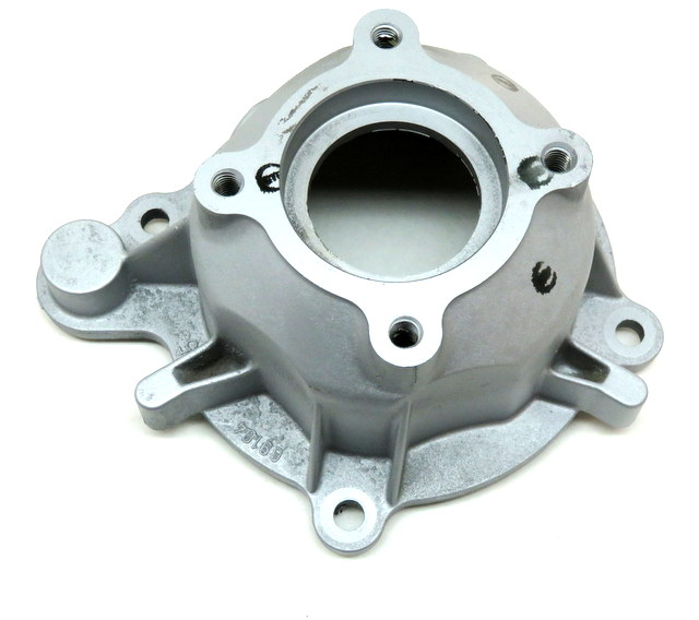 NP241C Rear Case Housing