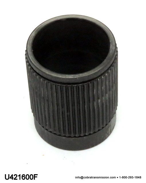 NP273F Main Shaft Sleeve