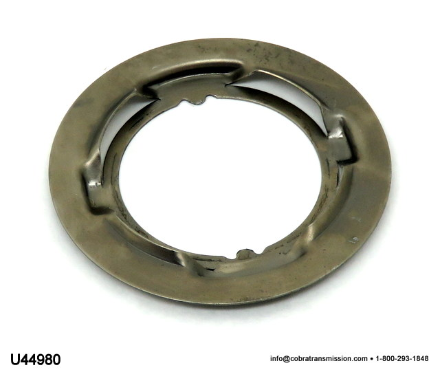 Turbo 350C Retenedor - Sprag Intermedio